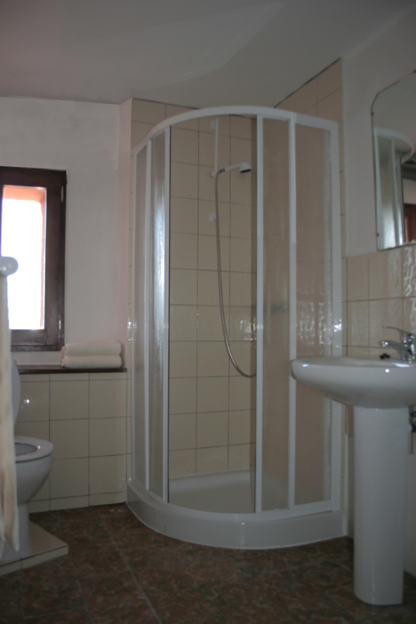 Appartementen Te Huur In De Spaanse Pyrenee 235 N Casa De Castro